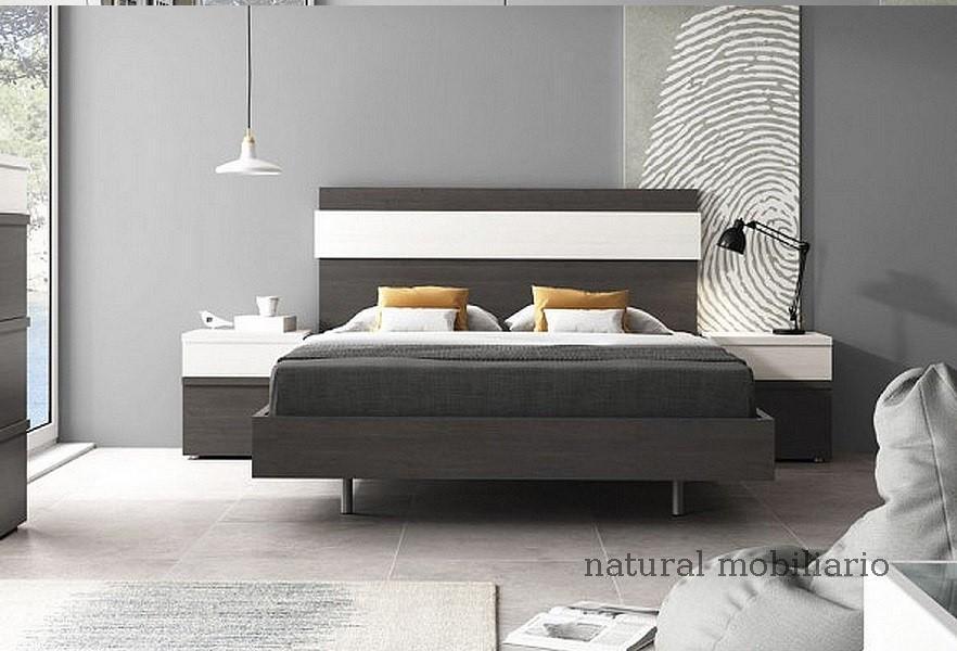 Muebles  dormitorio ram 1-062- 355