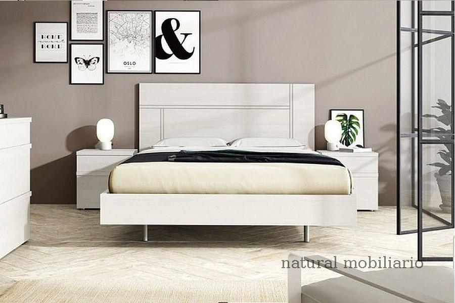 Muebles  dormitorio ram 1-062- 360