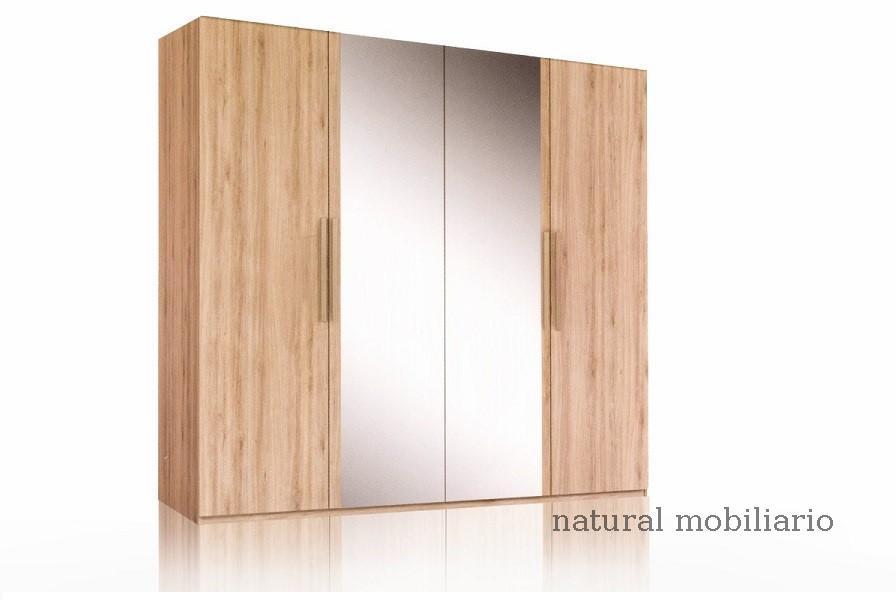 Muebles  dormitorio ram 1-062- 380