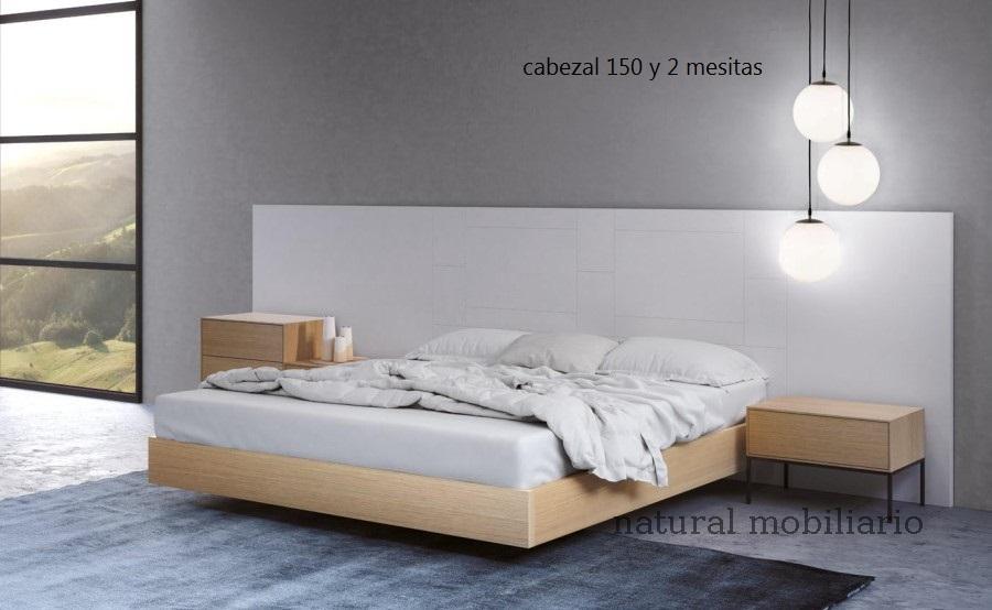 Muebles  dormitorio decor 2-42-256