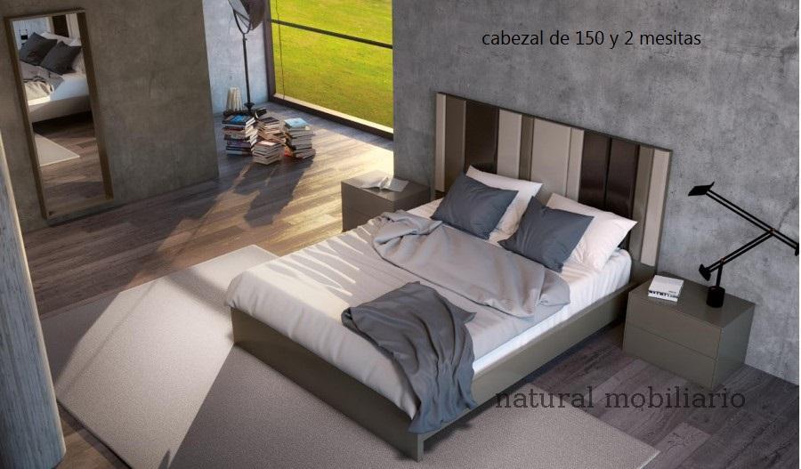 Muebles  dormitorio decor 2-42-261