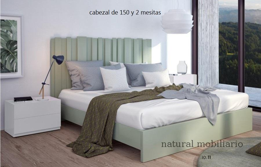 Muebles  dormitorio decor 2-42-252