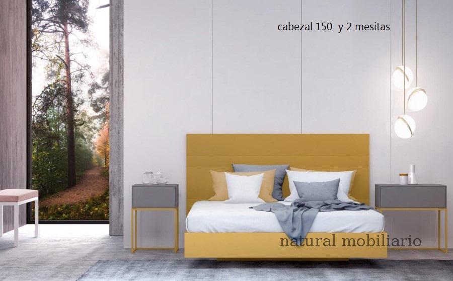 Muebles  dormitorio decor 2-42-258