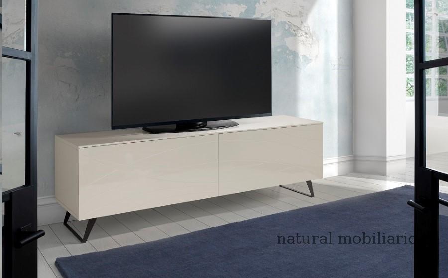 Muebles Muebles para Televisi�n tv dugar home 11 - 401