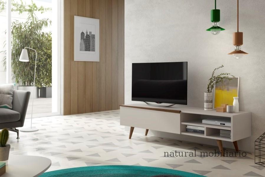 Muebles Muebles para Televisi�n tv dugar home 11 - 403