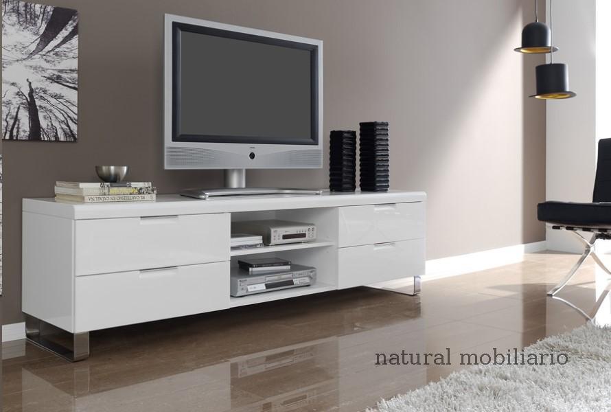 Muebles Muebles para Televisi�n tv dugar home 11 - 402