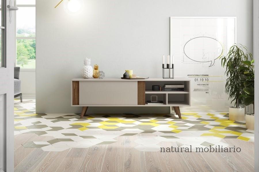 Muebles Muebles para Televisi�n tv dugar home 11 - 404