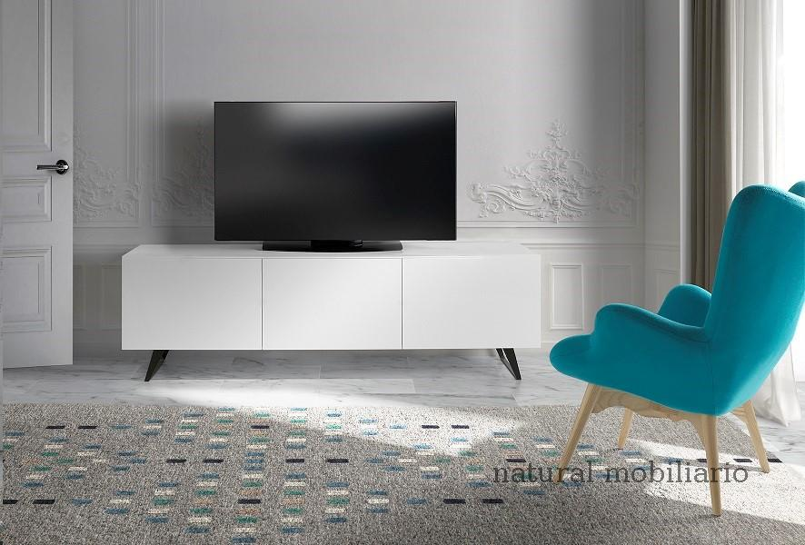 Muebles Muebles para Televisi�n tv dugar home 11 - 400