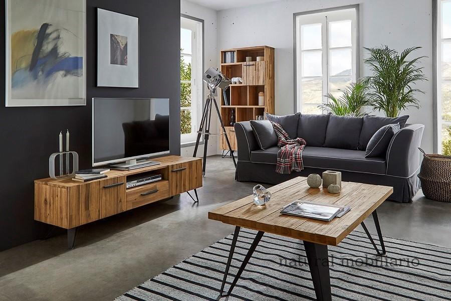 Muebles Muebles para Televisi�n tv dugar home 11 - 412