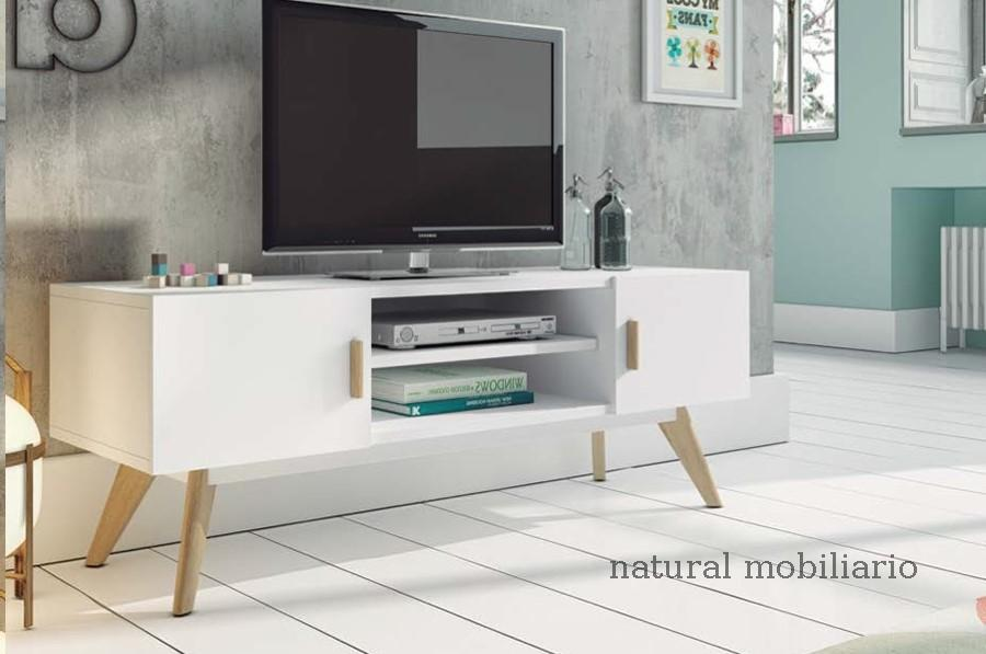 Muebles Muebles para Televisi�n tv dugar home 11 - 405