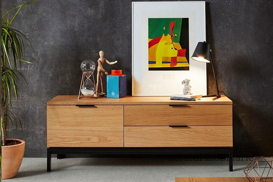 Muebles Muebles para Televisi�n tv dugar home 11 - 410