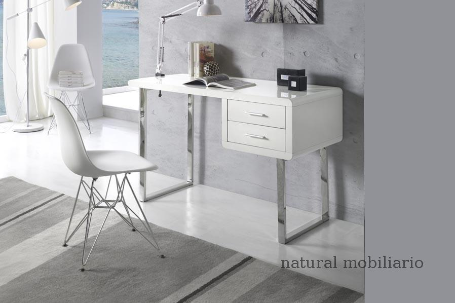 Muebles Sillas de oficina mesa dh 11-252