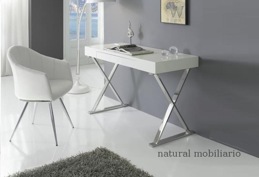 Muebles Sillas de oficina mesa dh 11-251