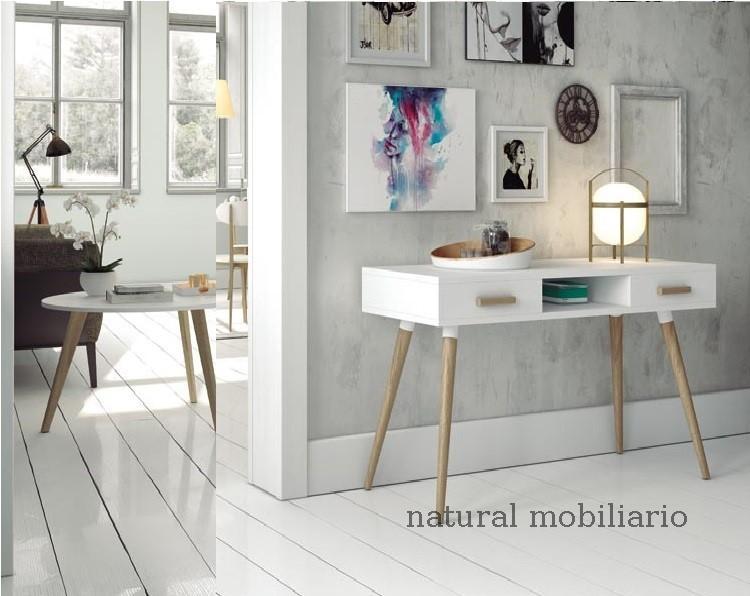 Muebles Sillas de oficina mesa dh 11-250