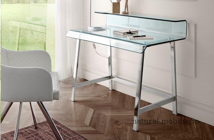 Muebles Sillas de oficina mesa dh 11-253