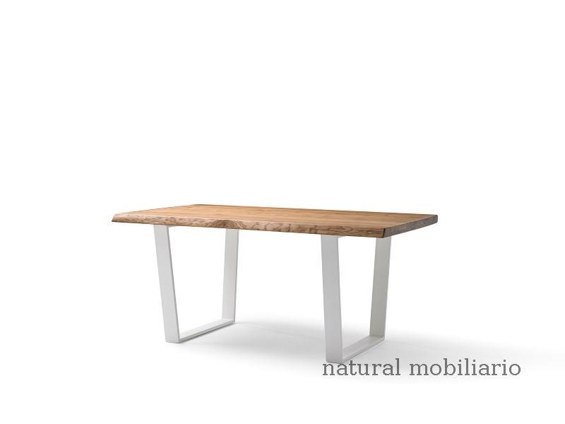 Muebles Mesas de comedor mesa dh 11- 399