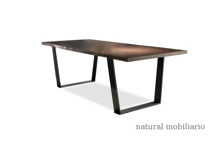 Muebles Mesas de comedor mesa dh 11- 398