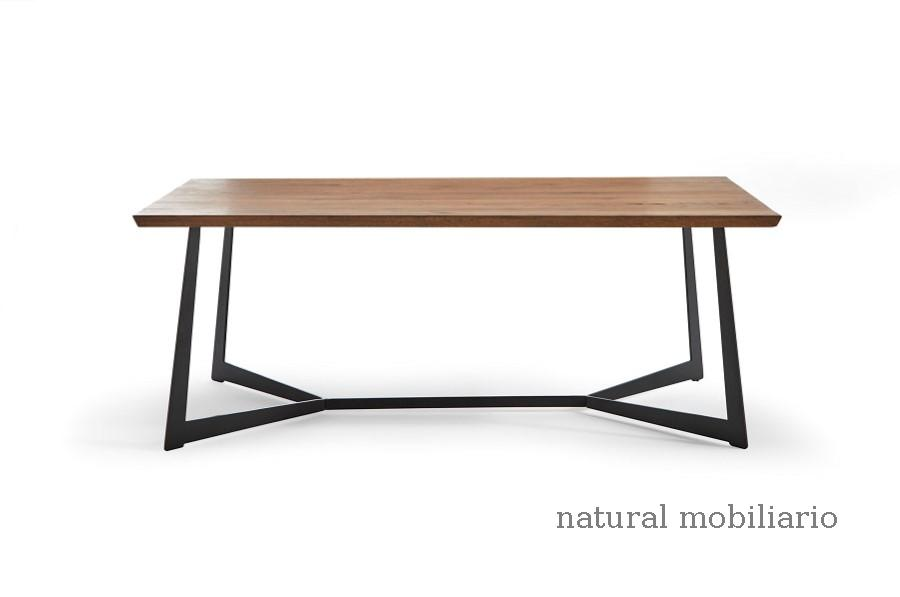 Muebles Mesas de comedor mesa dh 11- 396