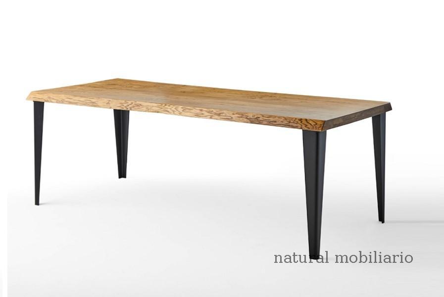 Muebles Mesas de comedor mesa dh 11- 395