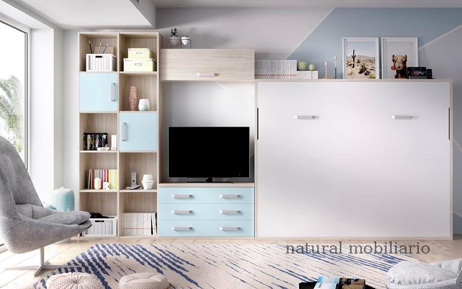 Muebles  juvenilrimobel 215