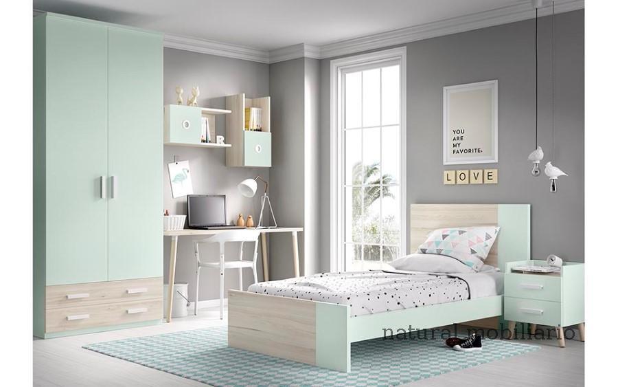 Muebles  juvenilrimobel 220