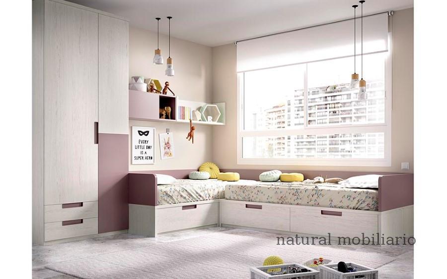 Muebles  juvenilrimobel 210