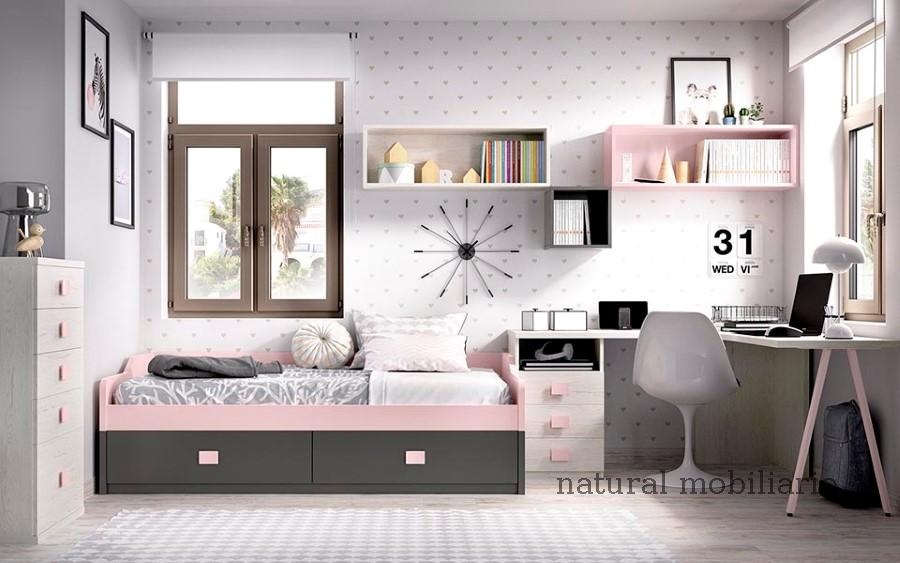 Muebles  juvenilrimobel 209