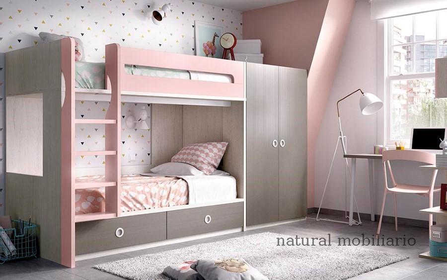 Muebles  juvenilrimobel 211
