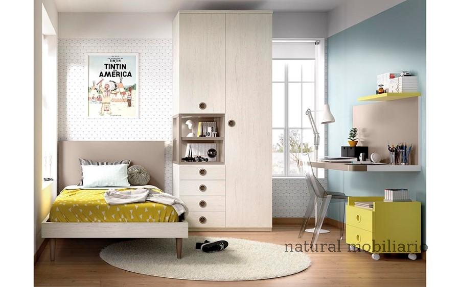 Muebles  juvenilrimobel 219