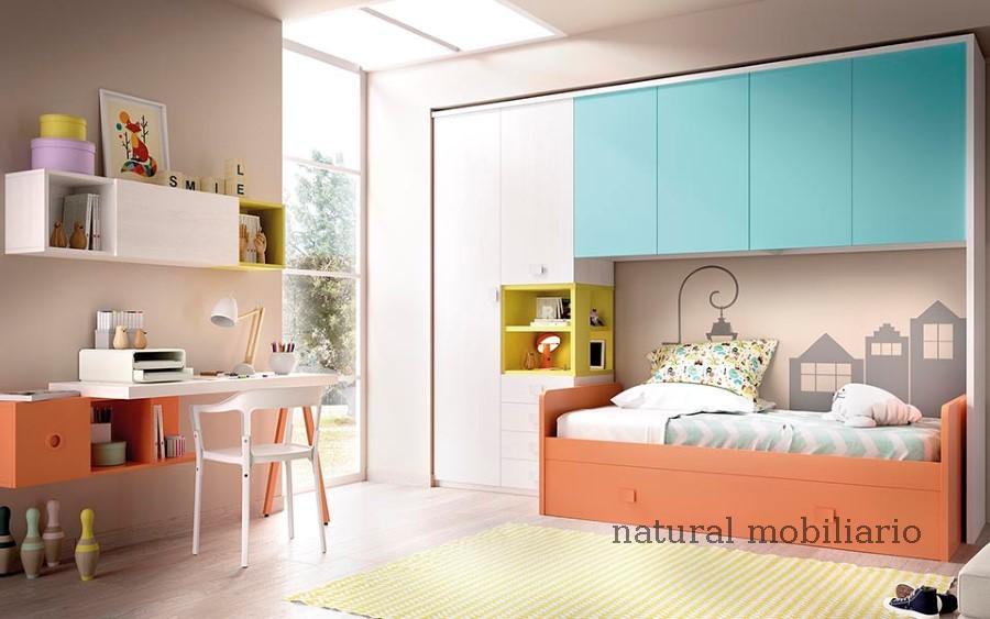 Muebles  juvenilrimobel 207