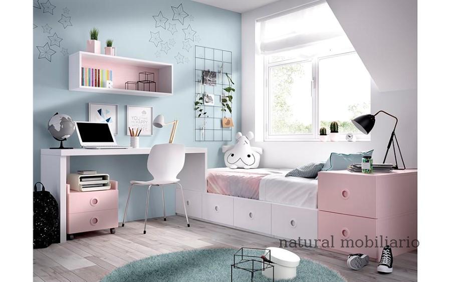 Muebles  juvenilrimobel 217
