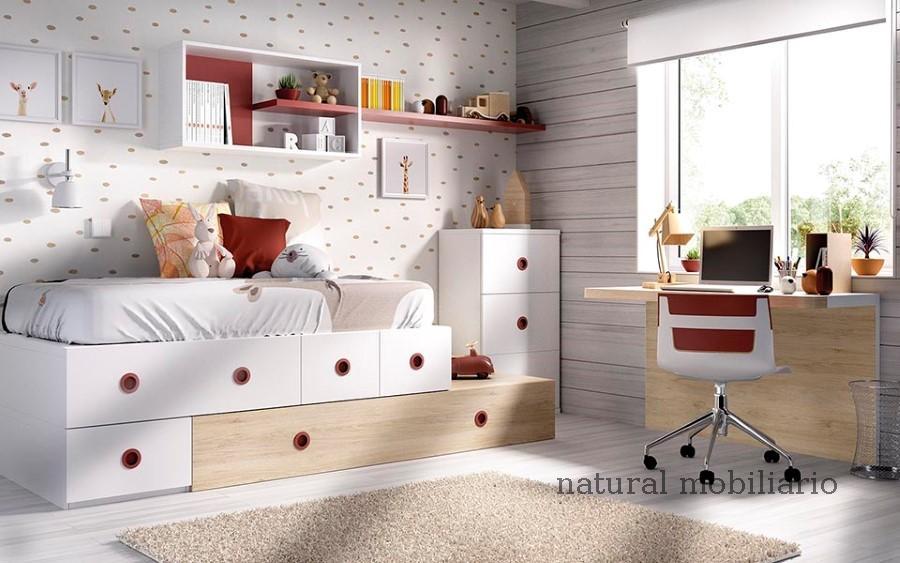 Muebles  juvenilrimobel 216