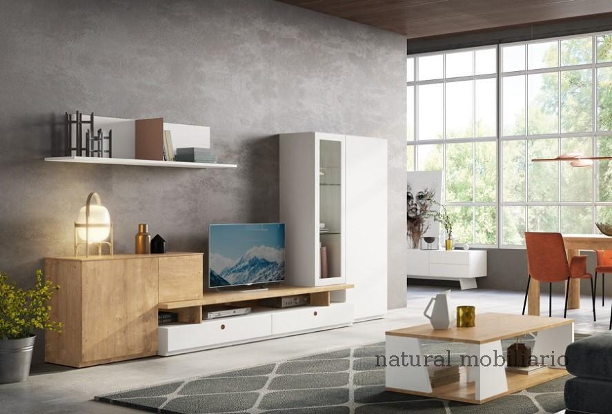 Muebles Modernos chapa sint�tica/lacados salon moderno 1-3-169