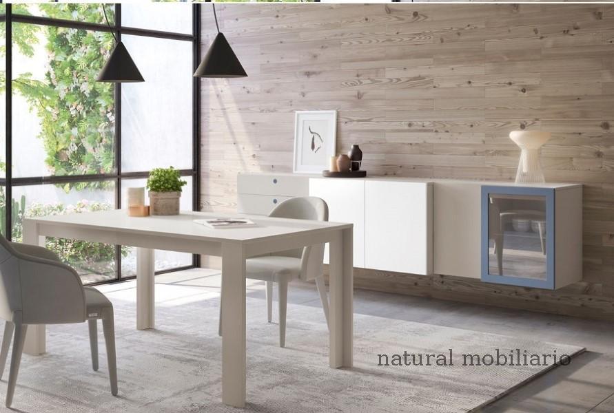 Muebles Modernos chapa sint�tica/lacados salon moderno 1-3-159