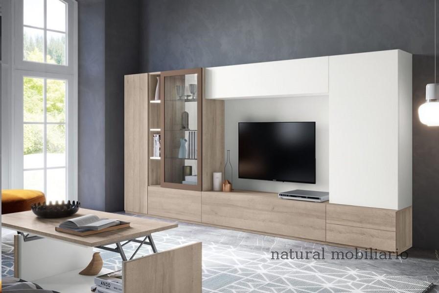 Muebles Modernos chapa sint�tica/lacados salon moderno 1-3-153