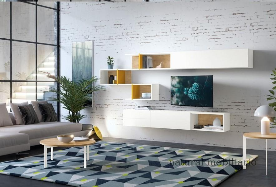 Muebles Modernos chapa sint�tica/lacados salon moderno 1-3-182