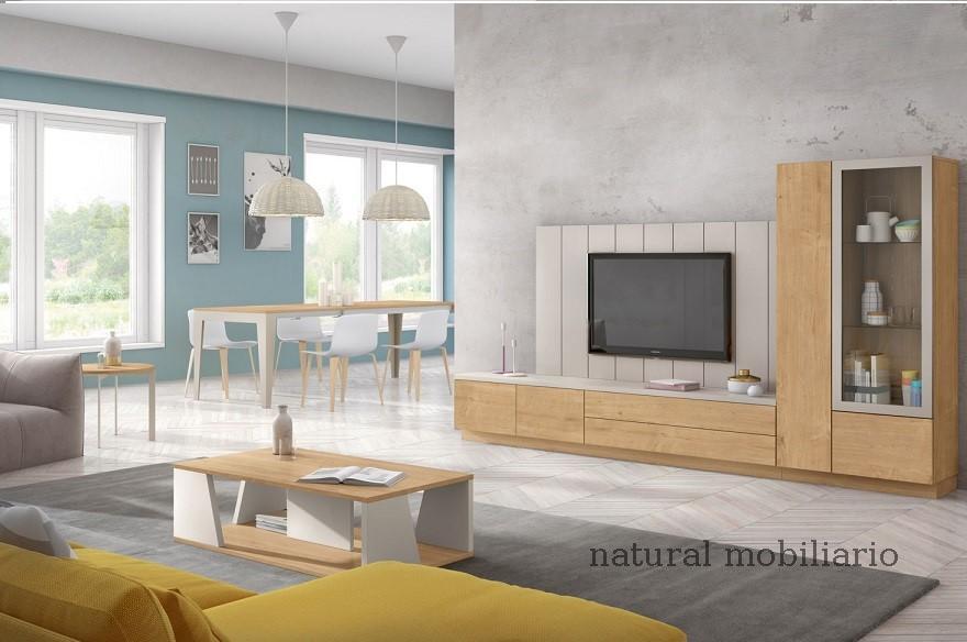 Muebles Modernos chapa sint�tica/lacados salon moderno 1-3-178