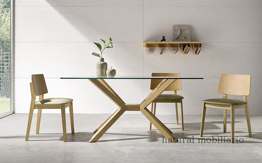 Muebles Mesas de comedor msas contemporaneas