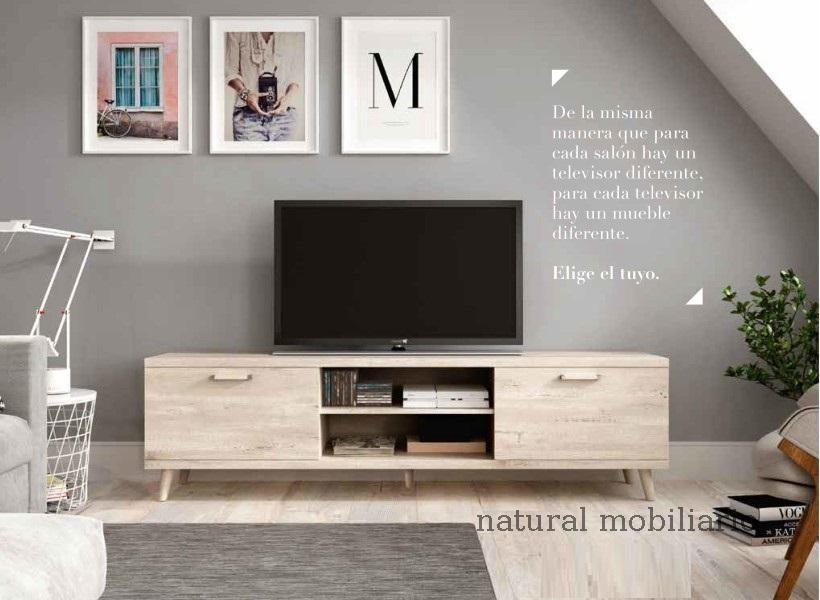 Muebles Salones Modernos  saloneskronos 1-214-262
