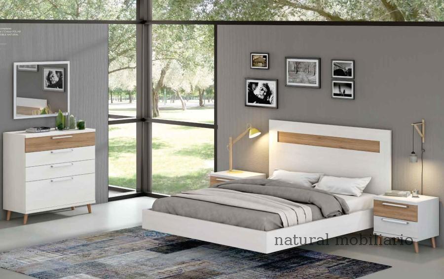 Muebles  dormitorio krono 1-214-304