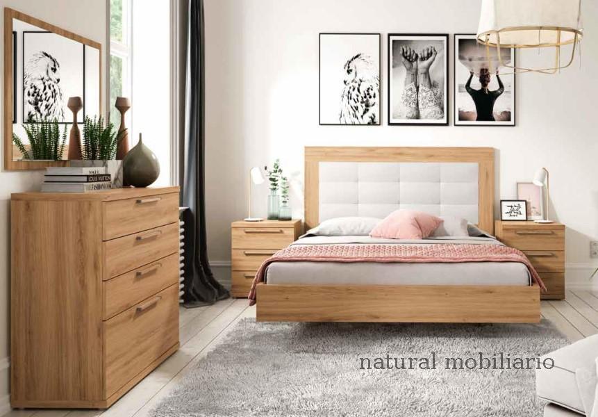 Muebles  dormitorio krono 1-214-305