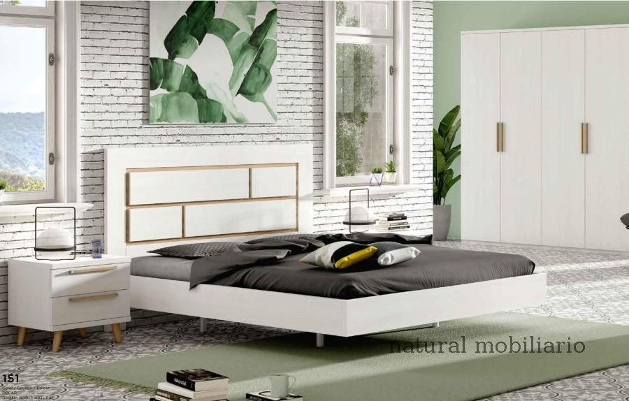 Muebles  dormitorio krono 1-214-300