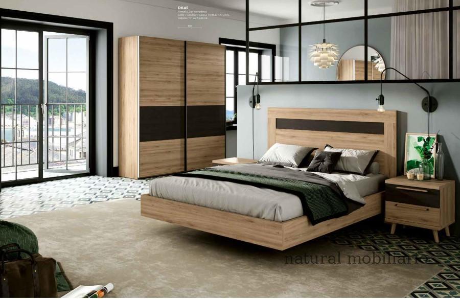 Muebles  dormitorio krono 1-214-303