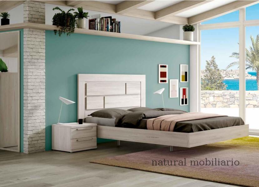 Muebles  dormitorio krono 1-214-301
