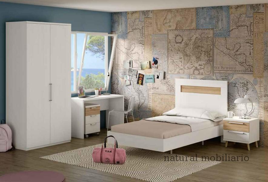 Muebles  dormitorio krono 1-214-307