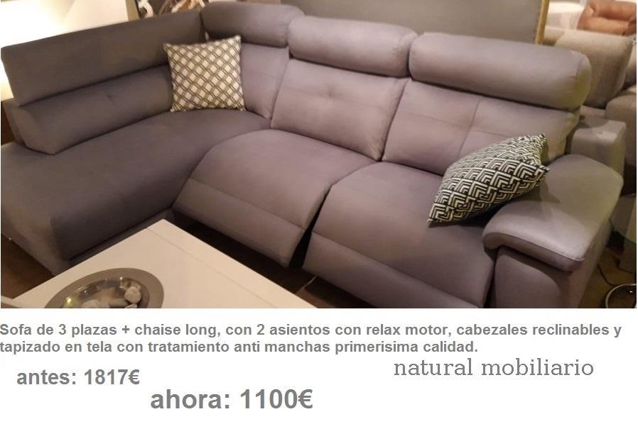 Muebles  oulet 510