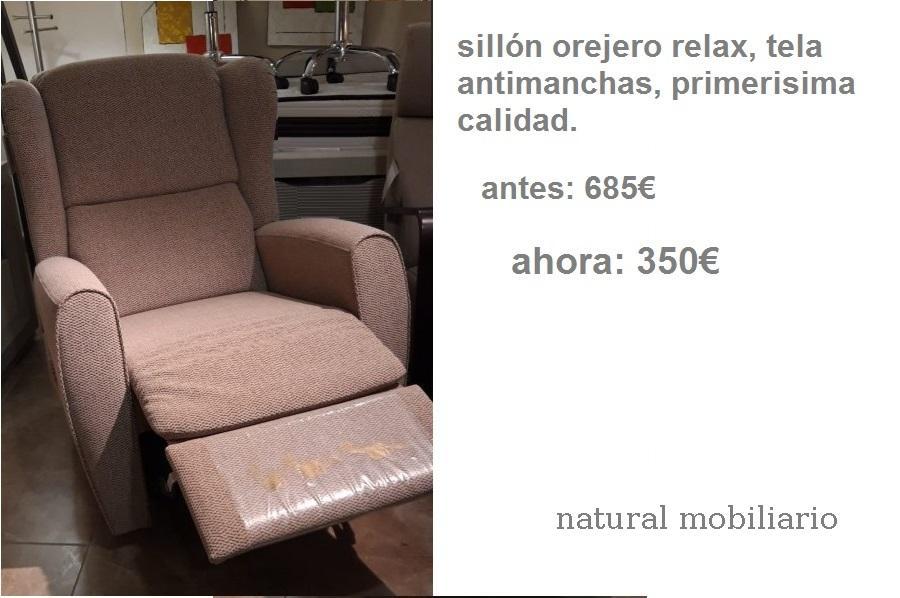 Muebles  oulet 512