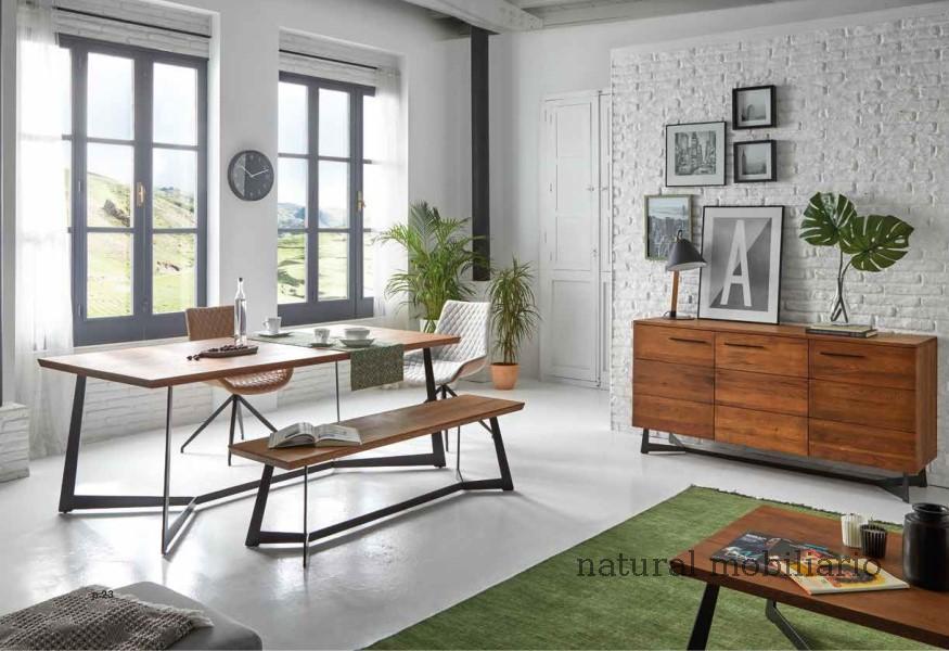 Muebles R�sticos/Coloniales