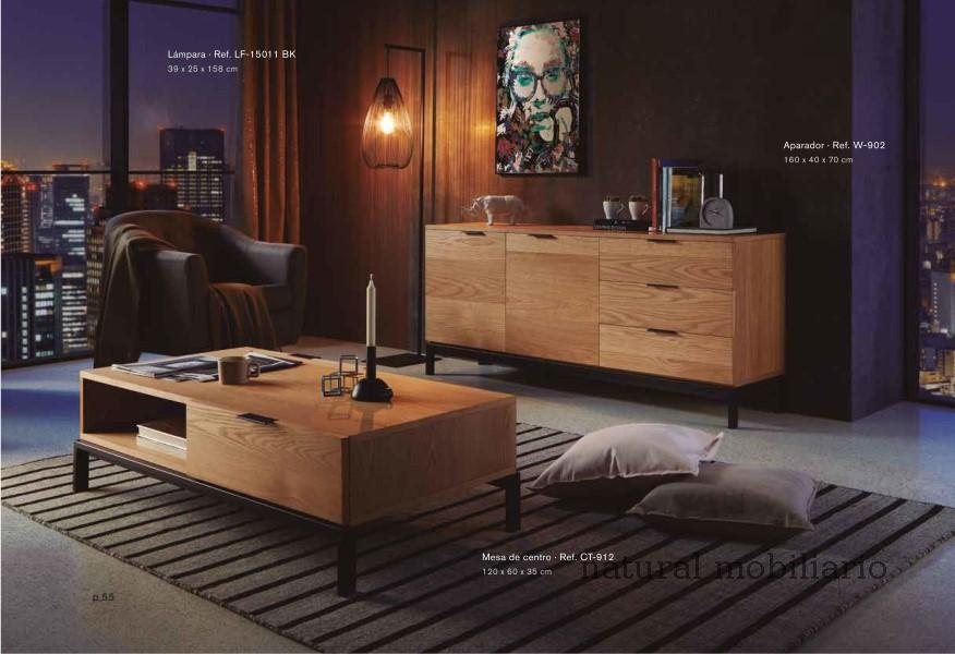 Muebles R�sticos/Coloniales