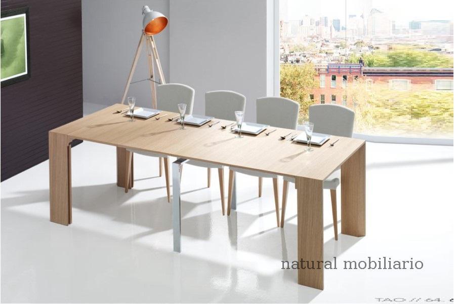 Muebles Mesas de comedor inde comedor 0-935-480